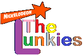 The Lunkies