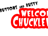 Buttons & Rusty: Welcome to Chucklewood