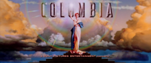 Columbia Pictures logo (1993).png