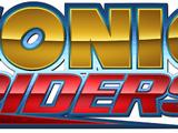 Sonic Riders 4