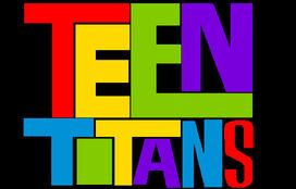 Teen Titans Logo by Talon the Cyberfox.jpg