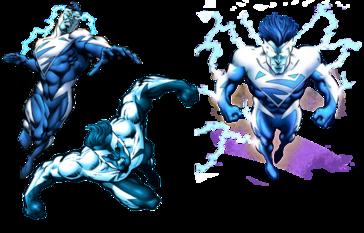Blue superman by jayc79-d5rwdl8.png