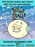 Let's-Go-Luna-2020-2021-calendar-poster