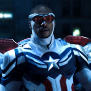 Samuel Wilson (Earth-199999) from The Falcon and the Winter Soldier Season 1 6 001
