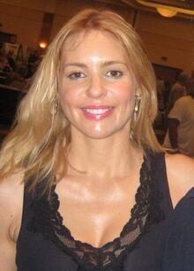 Olivia d'Abo 2010.jpg