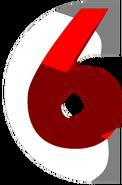 C6 (2017-2020)