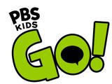 PBS Kids' GO! (comic series)