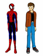 Peter and spidey remake by streetgals9000 dagtzg4-fullview