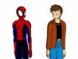 The Incredible Spider-Man (TV Series)