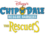 Chip 'n Dale Rescue Rangers: The Rescuers/Transcripts