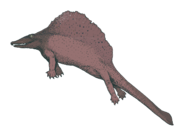 Secodontosaurus (SciiFii)