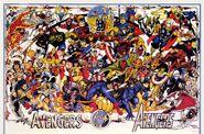1739501-marvel avengers 4