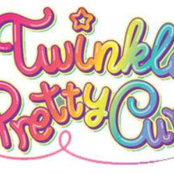 Star☆Twinkle Pretty Cure (English Dub)