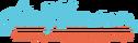 Jim henson company logo 2008