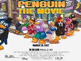 Club Penguin: The Movie