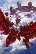 Falcon (Samuel Wilson)