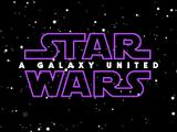 Star Wars: A Galaxy United