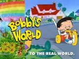Bobby's World: The Movie
