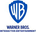 Warner Bros Interactive Entertainment 2019
