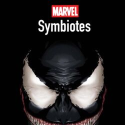 Symbiotes (2019)