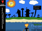 Battle for Dream Island: The Movie/Soundtrack