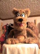 Professional-brown-bear-muppet-style 1 db591e8b26a319b54019f791dc238984