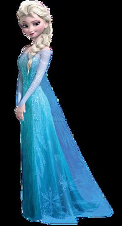 Queen Elsa 2017.png