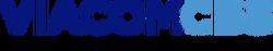ViacomCBS Domestic Media Networks logo.png