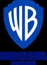 Warner Bros. Pictures Logo (2019-Present).PNG