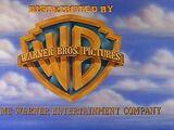 Steven Universe: The Movie/Credits
