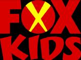 Fox Kids (2019)