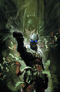 Batman-Arkham-Knight-Genesis-720x1106