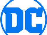 DCMU (DC Multimedia Universe)