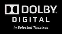 Dolby Digital Lawless.png