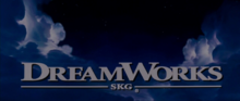 DreamWorks Pictures Cinemascope.png