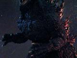 Godzilla (Godzilla: New Age of Monsters)
