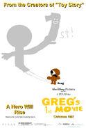 Gregmovie