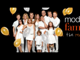 Modern Family: The Movie