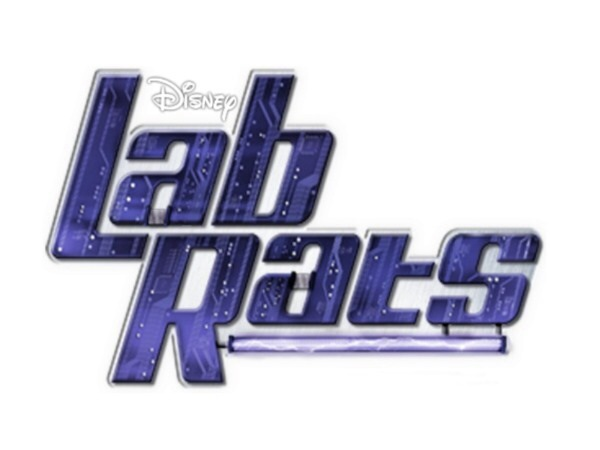 Lab Rats: The Movie