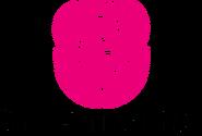 Rose Entertainment logo