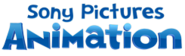 Sony Pictures Animation logo small