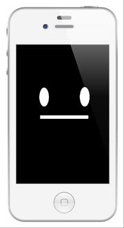 Robo Phone.png