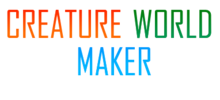 Creature World Maker Logo V2.png