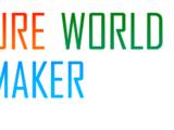 Creature World Maker (series)