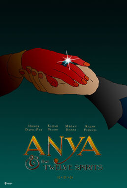 Anya and the Twelve Months (2024, Poster -1).jpg