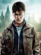 Harrypotterwoe