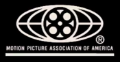 MPAA The Wolf of Wall Street.png