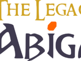 The Legacy of Abigail