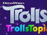 Trolls: TrollsTopia (Enda McNabola's version)