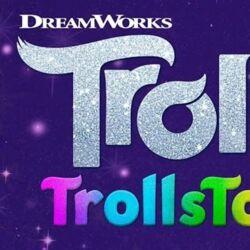 Trolls: TrollsTopia (Dream234's Version)